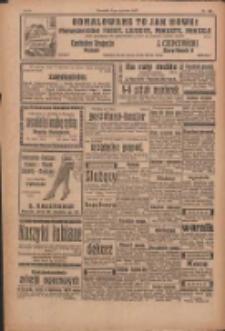 Gazeta Powszechna 1927.06.03 R.8 Nr126