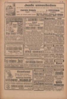 Gazeta Powszechna 1927.06.04 R.8 Nr127