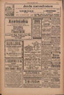 Gazeta Powszechna 1927.06.05 R.8 Nr128
