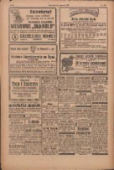 Gazeta Powszechna 1927.06.08 R.8 Nr129