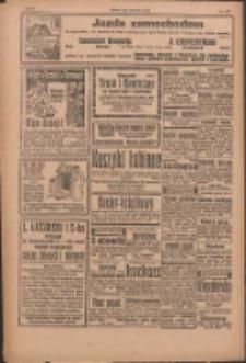 Gazeta Powszechna 1927.06.09 R.8 Nr130