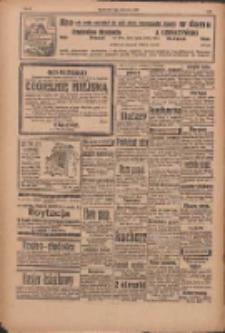Gazeta Powszechna 1927.06.10 R.8 Nr131