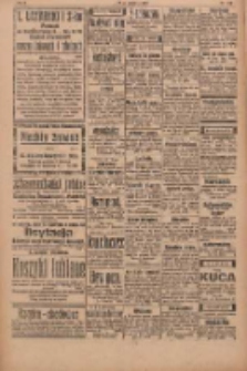 Gazeta Powszechna 1927.06.11 R.8 Nr132
