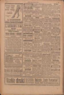 Gazeta Powszechna 1927.06.12 R.8 Nr133