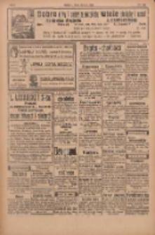 Gazeta Powszechna 1927.06.14 R.8 Nr134