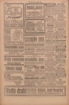 Gazeta Powszechna 1927.06.15 R.8 Nr135