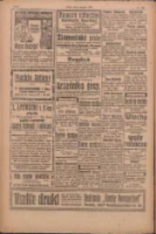 Gazeta Powszechna 1927.06.16 R.8 Nr136