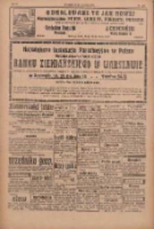 Gazeta Powszechna 1927.06.18 R.8 Nr137