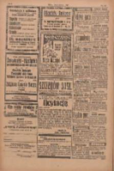 Gazeta Powszechna 1927.06.19 R.8 Nr138