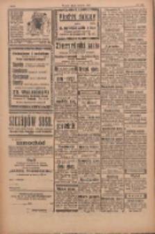 Gazeta Powszechna 1927.06.22 R.8 Nr140