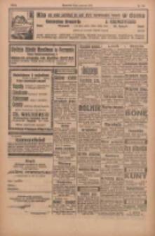 Gazeta Powszechna 1927.06.24 R.8 Nr142
