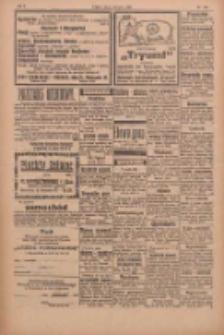 Gazeta Powszechna 1927.06.25 R.8 Nr143