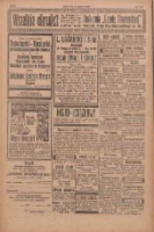 Gazeta Powszechna 1927.06.26 R.8 Nr144