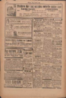 Gazeta Powszechna 1927.06.28 R.8 Nr145