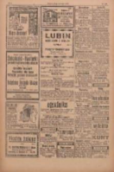 Gazeta Powszechna 1927.06.29 R.8 Nr146