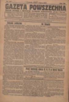 Gazeta Powszechna 1927.07.01 R.8 Nr147