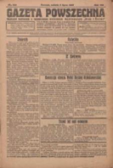 Gazeta Powszechna 1927.07.02 R.8 Nr148