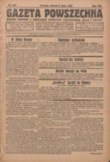 Gazeta Powszechna 1927.07.05 R.8 Nr150
