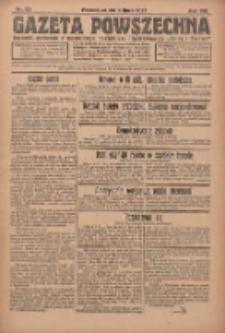 Gazeta Powszechna 1927.07.06 R.8 Nr151