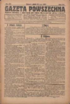 Gazeta Powszechna 1927.07.08 R.8 Nr153