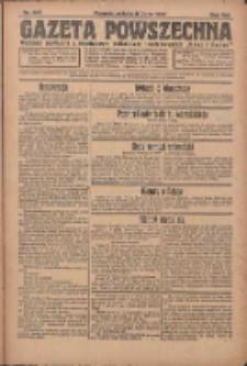 Gazeta Powszechna 1927.07.09 R.8 Nr154