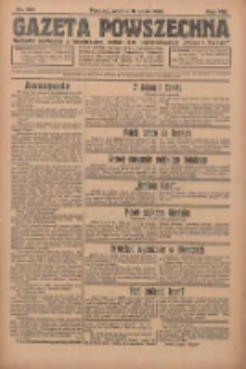 Gazeta Powszechna 1927.07.11 R.8 Nr156