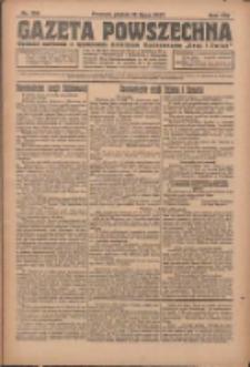 Gazeta Powszechna 1927.07.15 R.8 Nr159