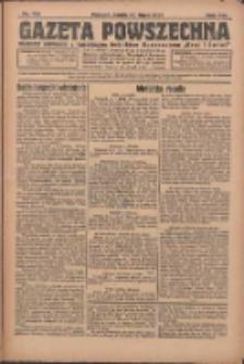 Gazeta Powszechna 1927.07.20 R.8 Nr163