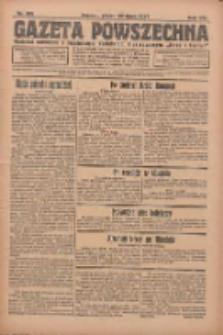 Gazeta Powszechna 1927.07.22 R.8 Nr165