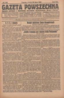 Gazeta Powszechna 1927.07.23 R.8 Nr166