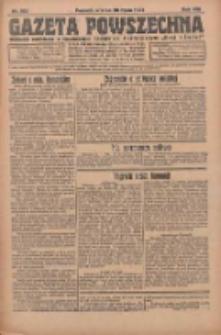 Gazeta Powszechna 1927.07.26 R.8 Nr168