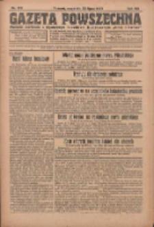 Gazeta Powszechna 1927.07.28 R.8 Nr170