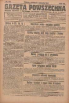 Gazeta Powszechna 1927.08.04 R.8 Nr176