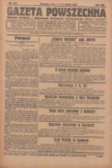 Gazeta Powszechna 1927.08.09 R.8 Nr180