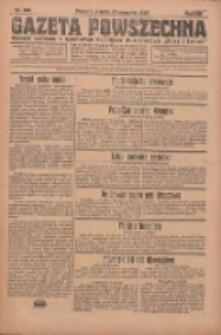 Gazeta Powszechna 1927.08.17 R.8 Nr186