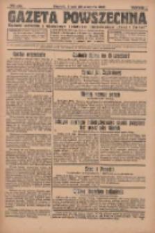 Gazeta Powszechna 1927.08.24 R.8 Nr192