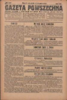 Gazeta Powszechna 1927.08.28 R.8 Nr196