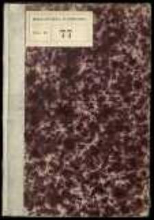Encomiu[m] terrae Poloniae. Autore Christophoro Hegendorphino