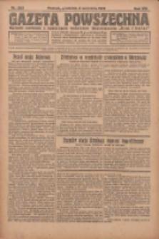 Gazeta Powszechna 1927.09.04 R.8 Nr202