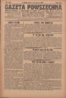 Gazeta Powszechna 1927.09.07 R.8 Nr204