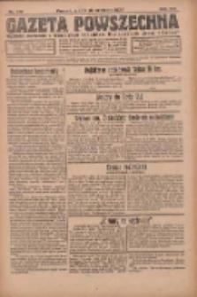Gazeta Powszechna 1927.09.16 R.8 Nr212