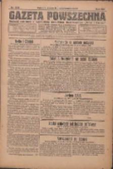 Gazeta Powszechna 1927.10.05 R.8 Nr228
