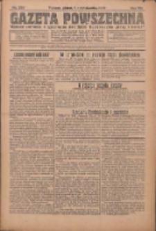 Gazeta Powszechna 1927.10.07 R.8 Nr230