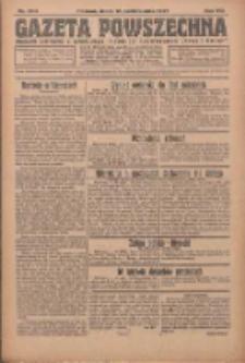 Gazeta Powszechna 1927.10.12 R.8 Nr234