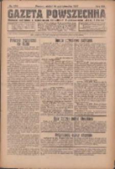 Gazeta Powszechna 1927.10.14 R.8 Nr236