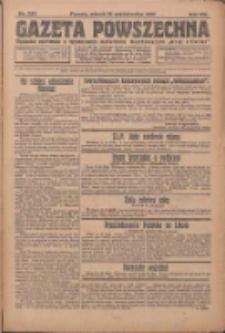Gazeta Powszechna 1927.10.18 R.8 Nr239