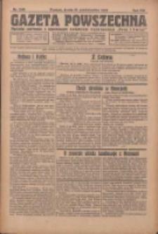 Gazeta Powszechna 1927.10.19 R.8 Nr240