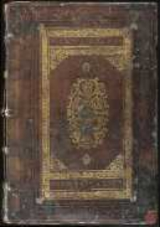 Breviarium secundum rubricam: ordinem seu consuetudinem alme Gnesnensis ecclesie [...] [oprac.] (Klemens z Piotrkowa)