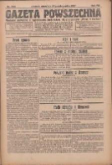 Gazeta Powszechna 1927.10.23 R.8 Nr244