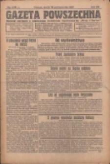 Gazeta Powszechna 1927.10.26 R.8 Nr246